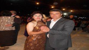 İzmir'de eşinin ölümü ile ilgili tutuklanan şahıs serbest bırakıldı