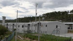 Honduras'ta hapishanede iki çete arasında çatışma: 5 ölü, 39 yaralı