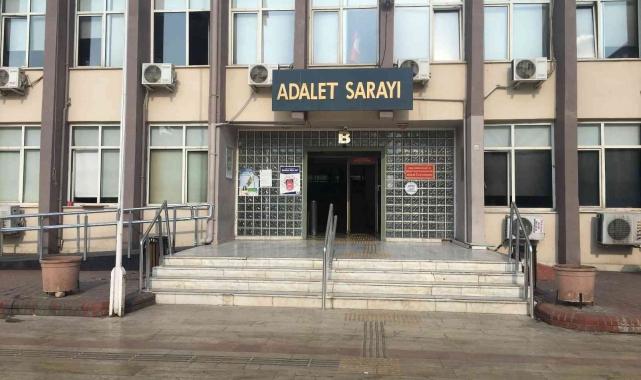 Aydın'daki uyuşturucu baskınında 2 kişi tutuklandı